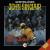 John Sinclair - Folge 10