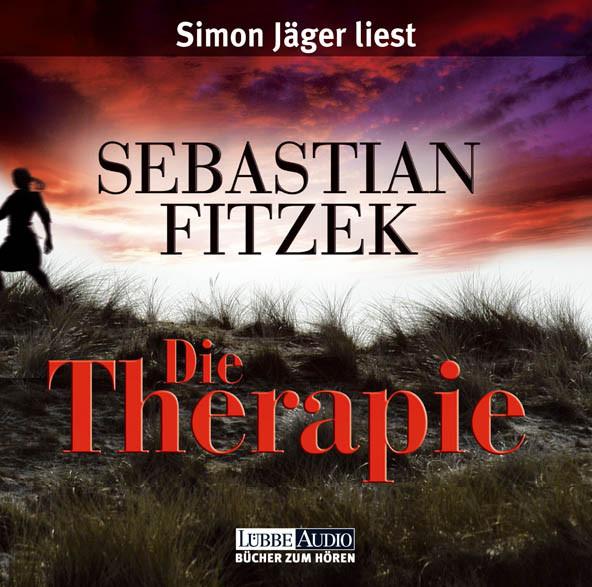 Sebastian Fitzek - Die Therapie