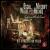 Oscar Wilde & Mycroft Holmes - Folge 13: Die Auktion der Diebe