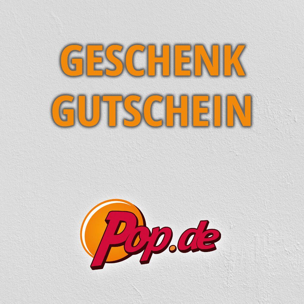 pop.de Gutschein