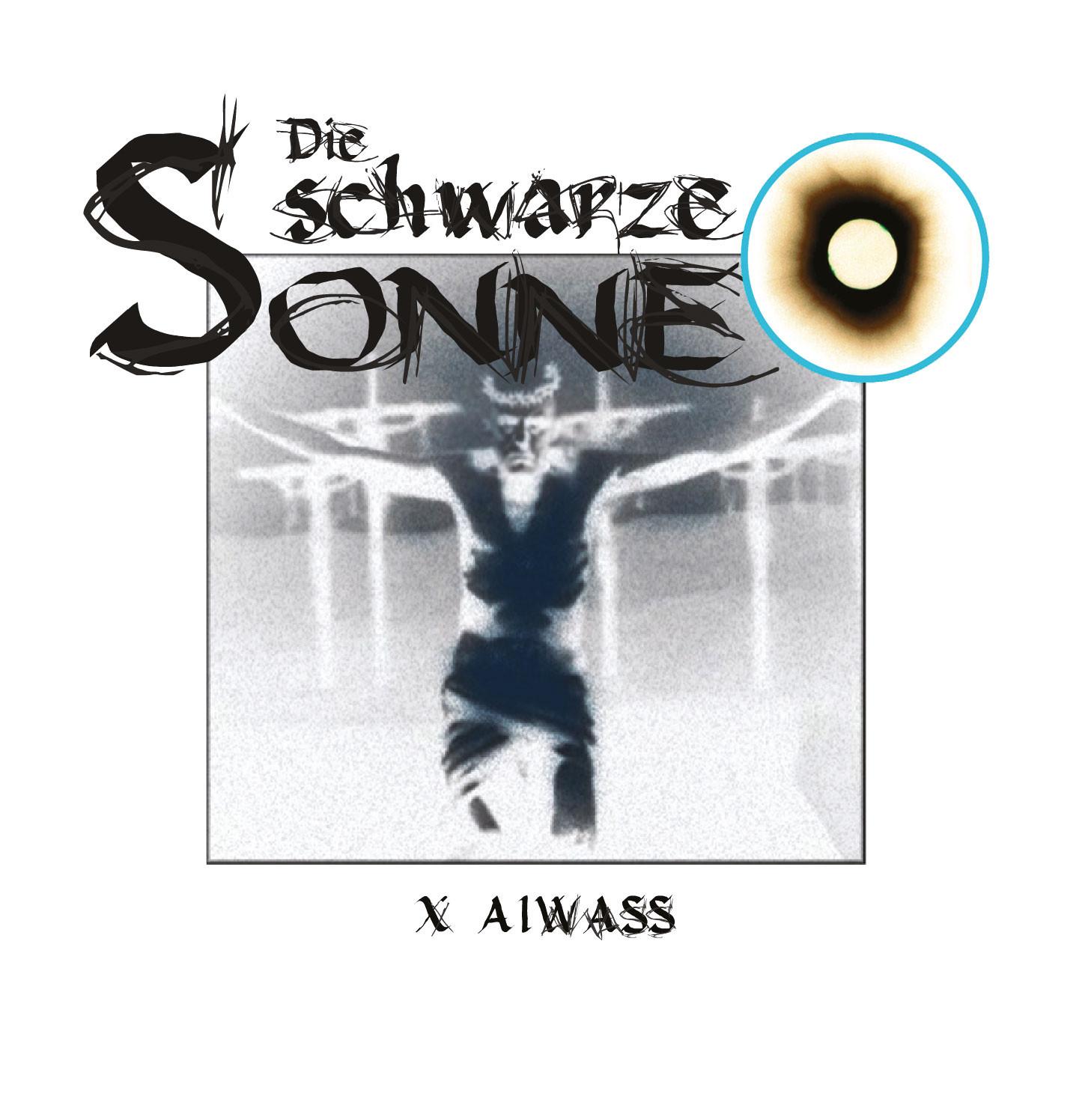 Die schwarze Sonne - Folge 10: Aiwass