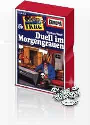 MC TKKG 040 Duell im Morgengrauen