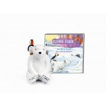 Tonie - Kleiner Eisbär - Lars, hilf mir fliegen! / Lars rettet die Rentiere