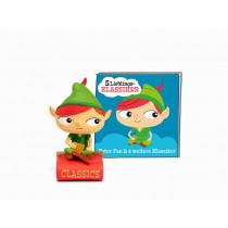Tonie - 5 Lieblings-Märchen Peter Pan und 4 weitere Klassiker