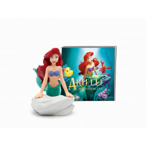 Tonie Disney: Arielle die Meerjungfrau