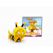 Tonie - Die Biene Maja: Majas Geburt