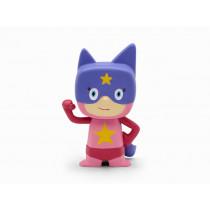 Kreativ-Tonie Superheldin