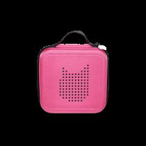 Tonie - Tonie-Transporter -  Pink