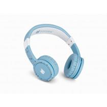 Tonie-Lauscher Blau