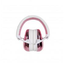 Buddyphones GUARDIAN pink