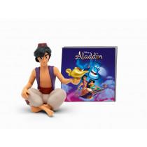 Tonie - Disney: Aladdin
