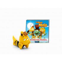 Tonie - Die Biene Maja: Der Schmetterlingsball