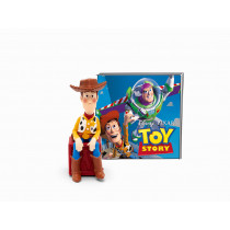 Tonie - Disney: Toy Story