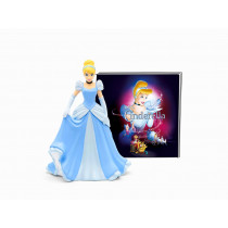Tonie - Disney Cinderella