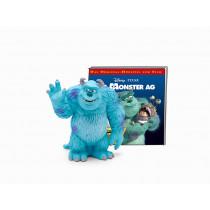 Tonie - Disney: Die Monster AG