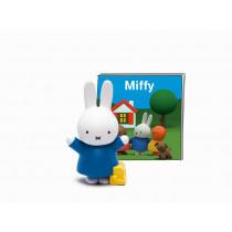 Tonie - Miffy: Miffy
