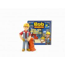 Tonie - Bob der Baumeister. Bob der Küchenmeister