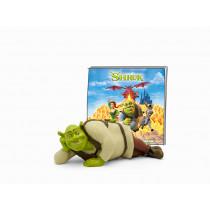 Tonie - Shrek: Der Tollkühne Held