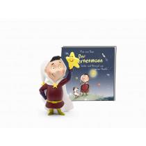 Tonie - Der Sternenmann: Lieder und Hörspiel zur guten Nacht