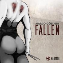 Fallen - Folge 4: Houston