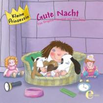 Kleine Prinzessin - Folge 07: Gute Nacht