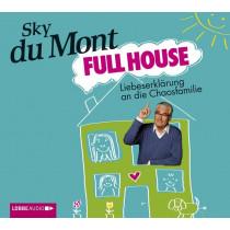 Sky du Mont - Full House