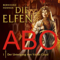 ABO Hennen - Die Elfen