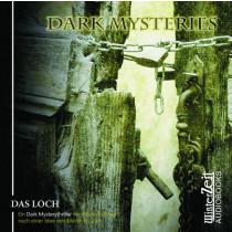 Dark Mysteries - Folge 2: Das Loch