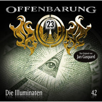 Offenbarung 23 Folge 42 Die Illuminaten