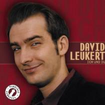David Leukert - Ich und Du