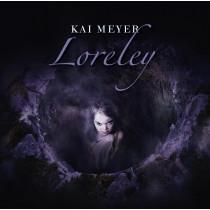 Kai Meyer - Loreley - Hörspiel