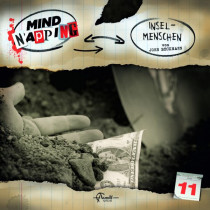 MindNapping 11 - Insel-Menschen