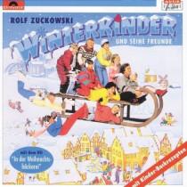 Rolf Zuckowski - Winterkinder