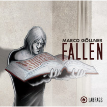 Fallen - Folge 6: Labrags
