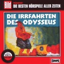 Bild präsentiert: 06 Die Irrfahrten des Odysseus
