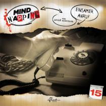 MindNapping 15 - Einsamer Anruf
