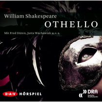 William Shakespeare - Othello