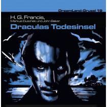 DreamLand Grusel - 19 - Draculas Todesinsel