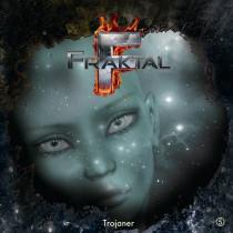 Fraktal - Folge 5: Trojaner