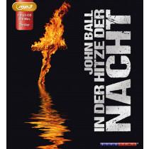 John Ball - In der Hitze der Nacht