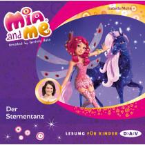 Isabella Mohn - Mia and me - Teil 18: Der Sternentanz