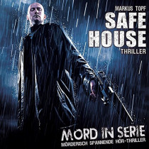 Mord in Serie 22 - Safe House