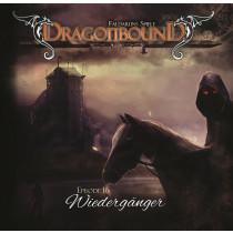 Dragonbound 16 Wiedergänger