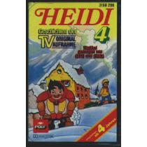 MC Poly Heidi Folge 4