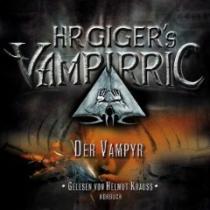 Vampirric 2: Der Vampyr