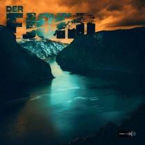 Der Fjord (3): Hörspiel