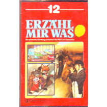 MC Erzähl mir was Folge 12