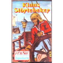 MC Für Dich Klaus Störtebeker
