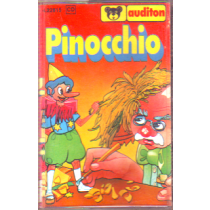 MC Auditon Pinocchio 1