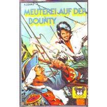 MC Für Dich Meuterei auf der Bounty